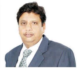 Shri Ajay Kumar Gupta